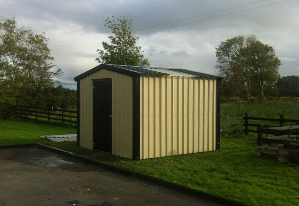 pvc sheds building prices wood size garden woodgrain c grain s price shed insulated cladding images upvc